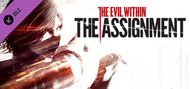 BETHESDA Act Key/The Evil Within:The Assignment (791953)