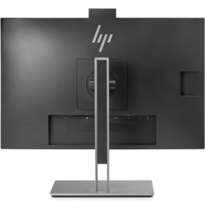 HP EliteDisplay E243m 23,8inch IPS LED Backlight 5ms 1920x1200 250cd/m2 VGA DP HDMI Pivot height-adjustable (1FH48AA#ABB)