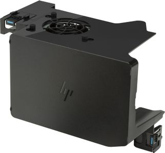 HP Z6 G4 Memory Cooling Solution (2HW44AA)