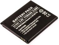 MICROBATTERY Galaxy Xcover 2 Battery (MBXSA-BA0105)