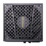 SEASONIC PRIME Ultra 750Watt 80 PLUS Gold (SSR-750GD2)