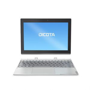 DICOTA Anti-Glare Filter for Lenovo MIIX 320 self-adhesive (D31465)