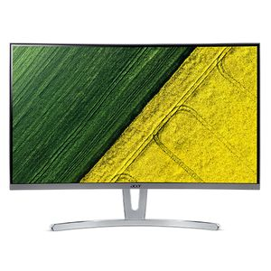 ACER ED273Awidpx - 69 cm (27 Zoll), LED, Curved, VA-Panel, 144 Hz, AMD FreeSync, DisplayPort (UM.HE3EE.A01)