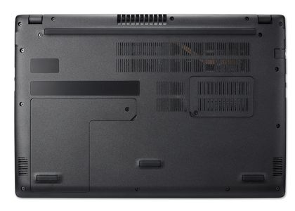 ACER Aspire 3 A315-51-30YW 15.6inch HD i3-6006U 4GB DDR3 128GB SSD 802.11ac+BT W10H (NX.GNPED.001)