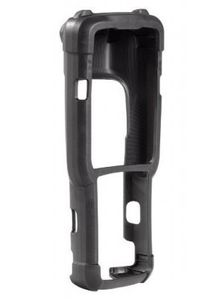 ZEBRA MC33 RUBBER BOOT FOR GUN (SG-MC33-RBTG-01)
