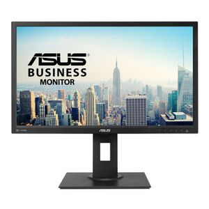 ASUS BE249QLBH 24IN WLED 1920X1080 250 CD/SQM 5MS DVI/ HDMI/ DP/ M-DP  IN MNTR (90LM01V1-B01370)