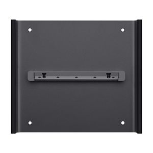 APPLE VESA MOUNT ADAPTER KIT FOR IMAC PRO / SPACE GRAY ACCS (MR3C2ZM/A)