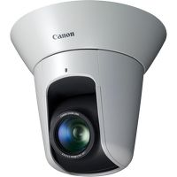 AXIS NETWORK CAMERA VB-M44S (2542C001)