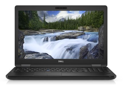 DELL LATI 5590 CI5-8350U 16GB 512GB 15.6IN W10P64 NOOD MUI           IN SYST (0TYX0)