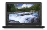 DELL LATI 5590 CI7-8650U 16GB 512GB 15.6IN W10P NOOD IN (821KM)