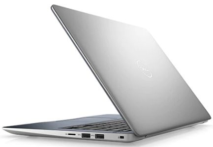 DELL Vostro 5370 13_3__ FHD i5-8250U 8GB 256GB SSD Intel UHD 620 Backlit W10P 1Y CAR (16XFV)