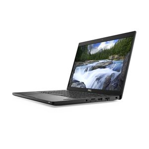 DELL LATI 7390 CI7-8650U 16GB 512GB 13.3IN W10P64 NOOD MUI           IN SYST (8XXWD)