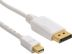 SANDBERG DisplayPort - Mini DP M-M 2m