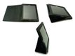 SANDBERG Cover stand iPad 2/3/4 Leather