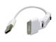 SANDBERG 3in1 USB Sync & Charge Cable
