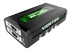 HDfury All-in-One 18Gbps Scaler/ Matrix/ Splitter