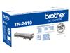 BROTHER Toner TN-2410 black 1.200S, HL-L2310D, -50DW, -70DW