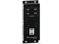 ProFusion HDMI 4x2 4K  Matrix switcher,