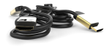 HDfury 600MHz HDMI cables