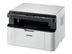 BROTHER DCP-1610W/ 20ppm 32MB 600x2400dpi B/W 3yr