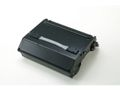PHOTOCONDUCTOR UNIT FOR ACULASER C1100 NS / EPSON (C13S051104)