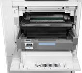 LASERJET M631Z AIO 1200X1200DPI 52PPM PRINT SCAN COPY FAX IN