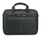 "TARGUS Laptop Case S/ 13.4""/ Black"