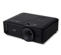 ACER Projector Acc Lamp 250W P-VIP (MR.JPV11.001)