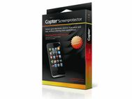 COPTER SCREENPROTECTOR (SAMSUNG GALAXY S7) (0564SP)