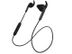 DEFUNC BT EARBUD PLUS SPORT (BLACK)
