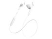 DEFUNC BT EARBUD PLUS SPORT (WHITE)