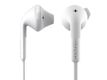 DEFUNC BASIC Hybrid, in-ear, 14mm, 1,2m cable, white