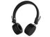 DEFUNC BT HEADPHONE GO (BLACK)