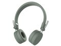 DEFUNC BT Headphone GO Olive