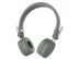 DEFUNC BT HEADPHONE GO (OLIVE)