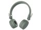 DEFUNC GO BT On-Ear Headset Olive