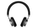 DEFUNC BT Headphone PLUS Black