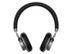 DEFUNC BT HEADPHONE PLUS (BLACK)