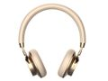 DEFUNC BT Headphone PLUS Gold