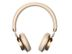 DEFUNC BT HEADPHONE PLUS (GOLDISH)