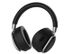 DEFUNC BT MUTE HEADPHONE PLUS (BLACK)