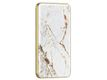 iDEAL OF SWEDEN Fashion Power Bank Universal Antique Roses