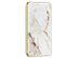 iDEAL OF SWEDEN Powerbank Carrara Gold