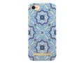 iDEAL OF SWEDEN IDEAL FASHION CASE IPHONE 7 MARRAKECH