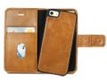 DBRAMANTE1928 LYNGE (IPHONE 5/5S/SE GOLDEN TAN)