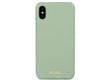 DBRAMANTE1928 LONDON IPHONE 8 IVY GREEN