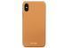 DBRAMANTE1928 iPhone X Case London, Burnt Sienna