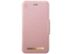 iDEAL OF SWEDEN FASHION WALLET (IPHONE X PINK)