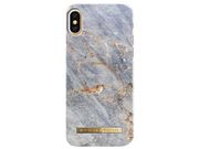 iDEAL OF SWEDEN IDEAL FASHION CASE IPHONE 8 ROYAL GREY MARBLE