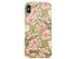 iDEAL OF SWEDEN IDEAL FASHION CASE (IPHONE 8 CHAMPAGNE BIRDS)